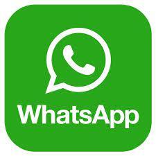 واتساپ محبوبترین پیامرسان ایرانیها