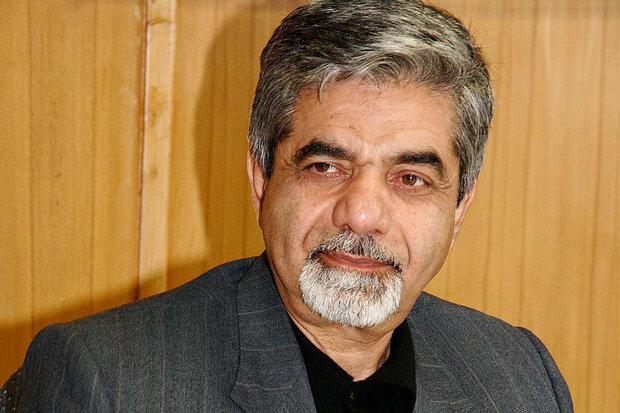 شش جریان نواندیشی دینی در ایران
