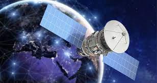 جزئیاتی از ورود اینترنت ماهوارهای به آسمان ایران