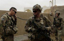 ایران چگونه در حال آزمایش آستانهی تحمل آمریکا در عراق است؟