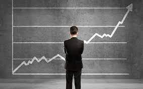 آیا سیاستگذار فرصت کاهش انتظارات تورمی را میسوزاند؟