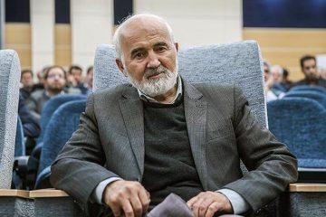انتقاد احمد توکلی از بیتوجهی به محرومان