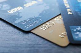 سرانه تعداد کارت بانکی در ایران حدود ٣.٣ کارت به ازای هر نفر است