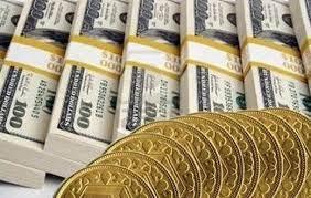 افت انتظارات کاهشی در بازار سکه/ خوش بینی سکه به صعود دلار