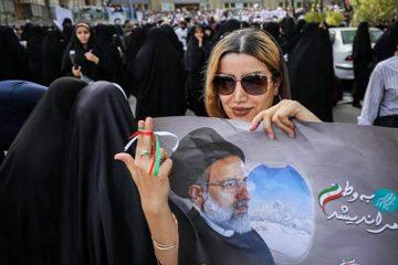 حجاب و آزادیهای مدنی در دولت رئیسی چگونه خواهد بود؟