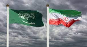 بازگشایی دفاتر نمایندگی های ایران و عربستان در اینده نزدیک