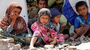 بحران کرونا؛در آستانه یک فاجعه انسانی در سیستان و بلوچستان
