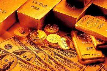 سکه ۱۰ میلیون و ۵۸۰ هزار تومان شد
