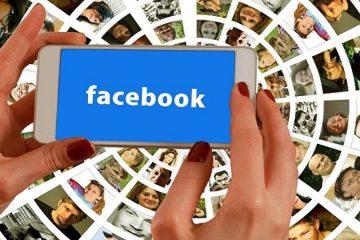 اینستاگرام به شبکه اجتماعی TikTok جدید تبدیل می شود