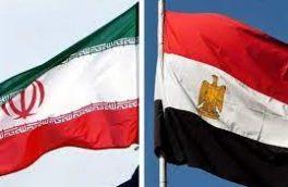جزئیات گفتوگوهای مصر و ایران در قاهره