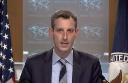 واکنش آمریکا به میزبانی ایران برای مذاکرات افغانستان