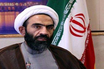 مذاکرات عراقچی در وین جرم محسوب میشود!