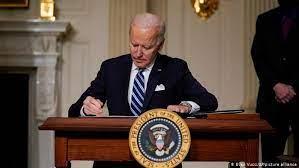 بایدن به دنبال توافق گسترده با تهران است