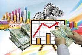 دهه ۱۳۹۰: رشد جمعیت ۱۲ درصد، رشد اقتصاد ۳ درصد