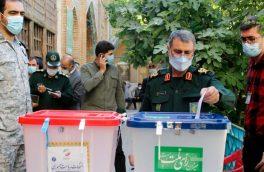 پیش بینی قطعی درباره آینده سیاست ایران احمقانه است