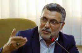 واکسیناسیون جامعه ایران زیر ۵ درصد است
