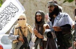 عضو ارشد طالبان: هرکس با امیرالمومنین شیخ هبهالله بیعت نکند، از اسلام خارج است!