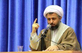 پرونده ترک فعل دولت روحانی در مجلس تشکیل میشود؟