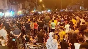رئیسی:همه مشکلات خوزستان برطرف می شود/ دیشب در الیگودرز یک جوان ۲۰ ساله جان باخت