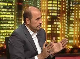 عربستان امارات و مصر به دنبال گفتوگو با ايران هستند