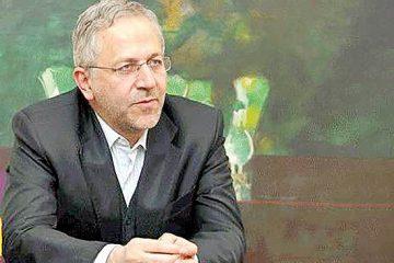 «خطای غفلت و خطای ارتکاب» چگونه «سیاستگذار پولی» را زمینگیر کرده است؟