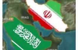 رئیسی و هزارتوی دیپلماسی با عربستان