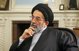 جمهوری اسلامی به تجدیدنظر نیاز دارد / احزاب در ایران اصلا نمیتوانند فعالیت کنند