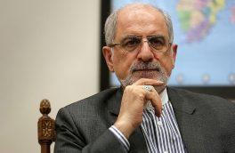 تحریم با اقتصاد ایران چه میکند؟