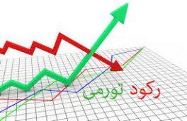 ذوب تورمی بودجه خانوار