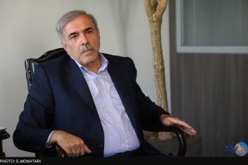 طالبان اهل تسنن است، زیر نفوذ ایران نمیرود