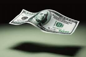 بازگشت دلار به کانال ۲۶ هزلر تومان