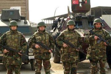 خصومت ترکیه در پازل ضدایرانی آمریکا در افغانستان و قفقاز