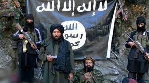 خطر در کمین ایران،چین و روسیه؛طالبان با داعش خراسان در ارتباط است