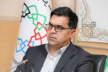 چراروابط سیاسی و اقتصادی ایران و سوریه تناسب ندارد؟