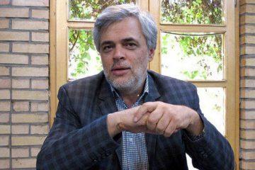 قصه پرغصه اقتصاد ما تحریم است و کاسبان تحریم!