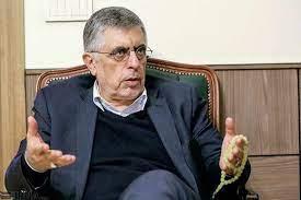 کرباسچی:دولت معرفی شده از سوی رئیسجمهور منتخب ویژگی بارزی ندارد
