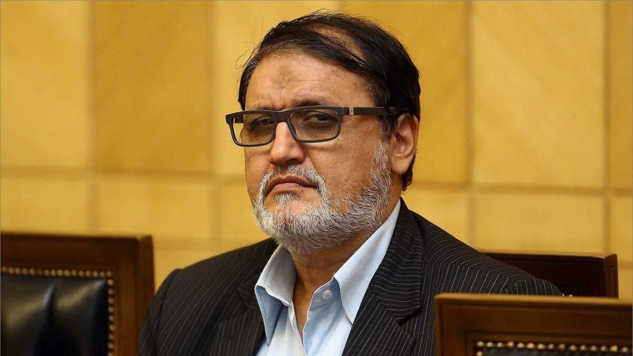 عضو شورای مرکزی جبهه پایداری:برخی وزرای معرفیشده کابینه رئیسی در سطح مدیرکل هم نیستند
