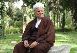 واکنش دفتر هاشمی رفسنجانی به سخنان ذوالنوری