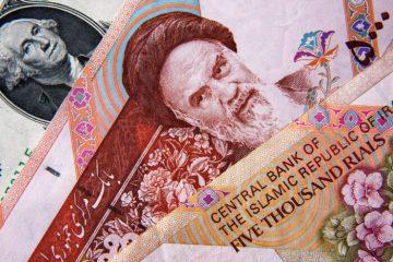رئیس جمهوری جدید ایران می تواند اقتصاد را نجات دهد؟