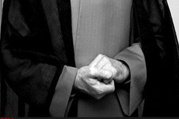 خاتمی در واکنش به تحولات افغانستان:نگران سقوط معیارهای انسانی، عقلانی، اخلاقی و فرهنگی هستیم