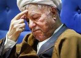 واكنش به يك ادعا در مجلس انقلابى درباره آيت الله هاشمى
