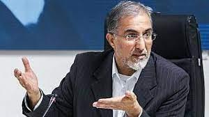 حسین راغفر استاد اقتصاد :دولت سیزدهم برنامه اقتصادی ندارد