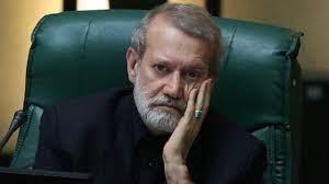 شورای نگهبان در نامه علت ردصلاحیت علی لاریجانی چه نوشته بود؟