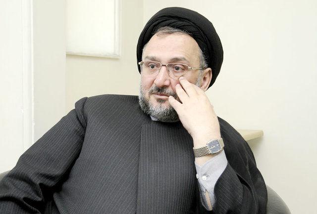 """هشدار ابطحی به ضرغامی درباره جبهه """"ضدتوریستها"""" در داخل کشور"""