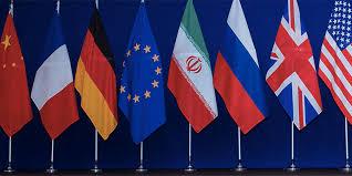 بیش از ۵۰ درصد مردم امیدوارند مذاکرات برجام به نتیجه برسد