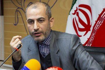 متلک سنگین نماینده مجلس به صداوسیما و ساترا: ماهیگیری ممنوع!