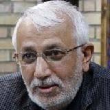 منافع ایران در شکل گیری حکومتی افراطی،ضد فارس و ضدشیعی در افغانستان نیست