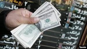 خبر مهم/برنامههای ویژه دولت برای بازار ارز