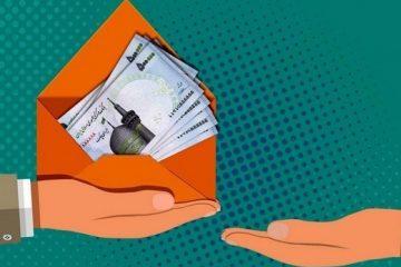 یارانه نقدی؛ کلاه گشاد بر سر ایرانیها یا معامله منصفانه؟