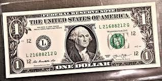 چرا دلار گران میشود؟